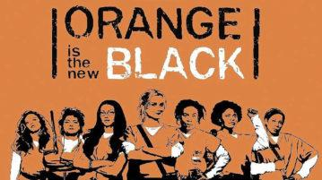 Orange Is the New Black - Die komplette fünfte Staffel Artkelbild