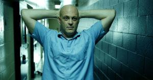 Brawl in Cell Block 99 review Blu-ray Szenenbild