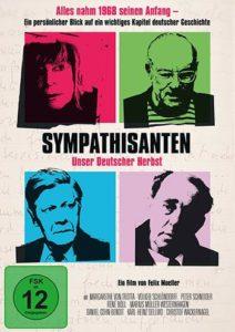 Sympathisanten DVD