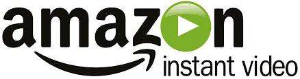 Logo Amazon instant video