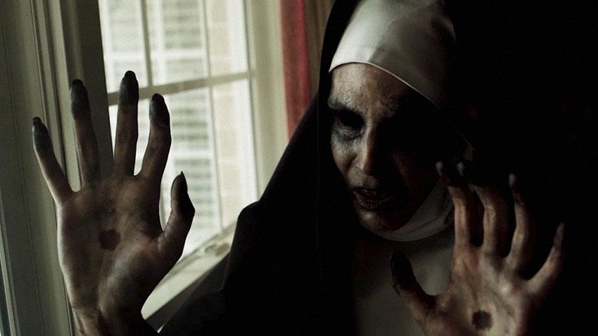 curse-of-the-nun_dvd-review-Szenenbild