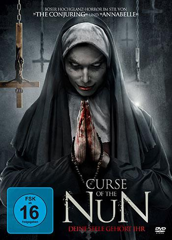 curse-of-the-nun_dvd-review-cover