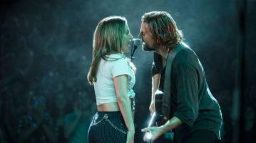 A Star Is Born Kinofilm 2018