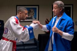 Creed 2 Rockys Legacy Kino Review Artikelbild