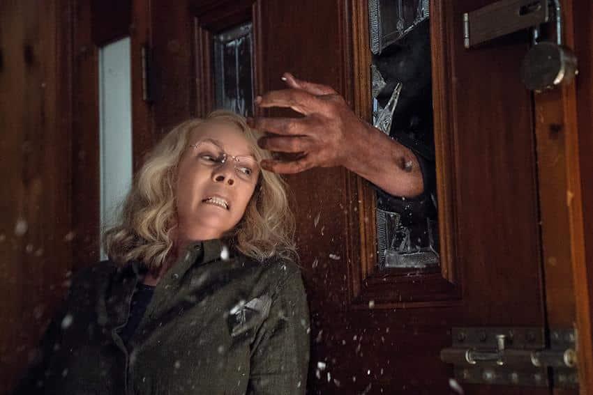 Halloween Blu-ray Review szenenbild