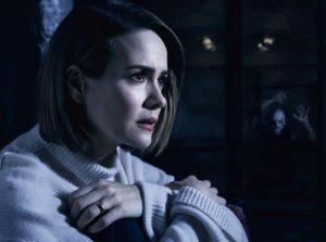 American Horror Story Season 7: Cult Szenenbild
