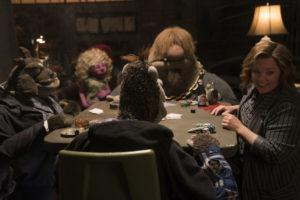The Happytime Murders Review Szenenbild 001
