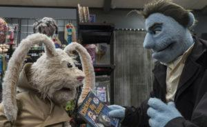 The Happytime Murders Review Szenenbild 002