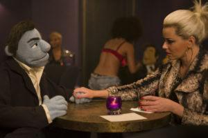 The Happytime Murders Review Szenenbild 003