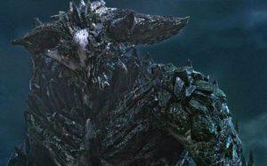I kill Giants Blu-ray Review Szenenbild