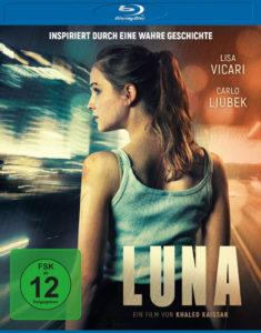 Luna Review Cover