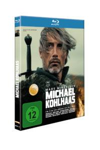 Michael Kohlhaas Review Cover