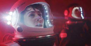Missions Staffel 1 Blu-ray Review Szenenbild