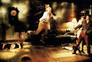 Tanz der Teufel 2 News Szenenbil 001