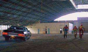 BMX Nande Review Szenenbild006