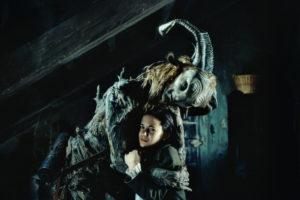 Pans Labyrinth Review Szenenbild001