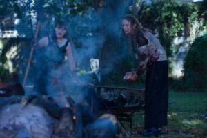 American Horror Story Staffel3 Review Szenenbild002