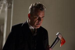 American Horror Story Staffel3 Review Szenenbild003