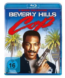 Beverly Hills 1 3 News Cover