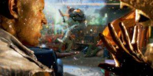 Dredd 4K Review Szenenbild004