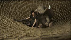 Dumbo Kinoreview Szenenbild002