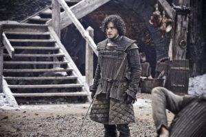 Game of Throne Staffel 1 Review Szenenbild002