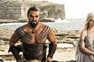 Game of Throne Staffel 1 Review Szenenbild003