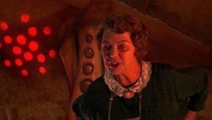 Invasion vom Mars Review Szenenbild001