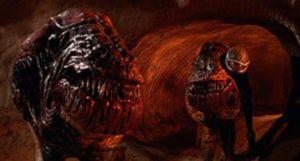 Invasion vom Mars Review Szenenbild004