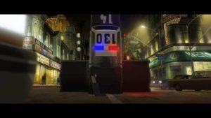 Mutafukaz Review Szenenbild001