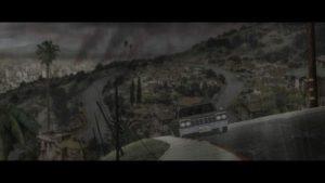 Mutafukaz Review Szenenbild005
