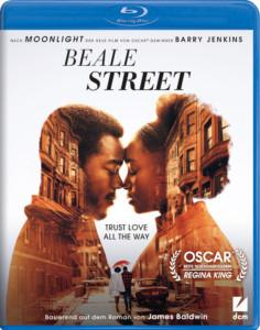 Bealestreet News BD Cover