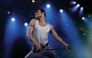 Bohemian Rhapsody Review Szenenbild001