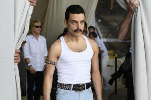 Bohemian Rhapsody Review Szenenbild002