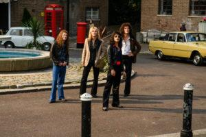 Bohemian Rhapsody Review Szenenbild003