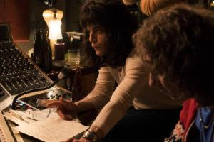 Bohemian Rhapsody Review Szenenbild004
