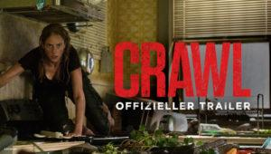 CRAWL News Szenebilder001