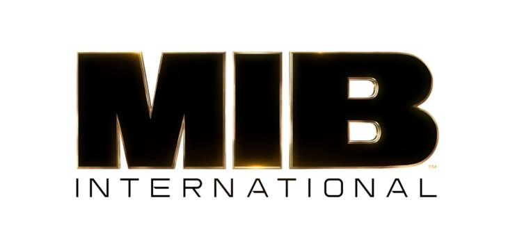 MIB International News Artikelbild