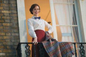 Mary Poppins Rückkehr Review Szenenbild001