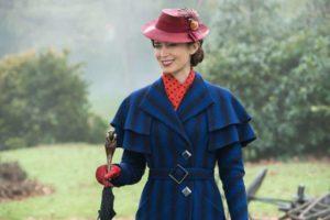 Mary Poppins Rückkehr Review Szenenbild003
