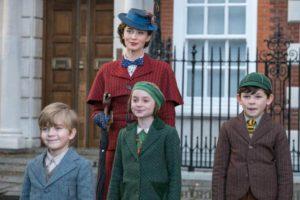 Mary Poppins Rückkehr Review Szenenbild004