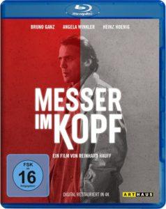 MesserimKopf BD News Cover
