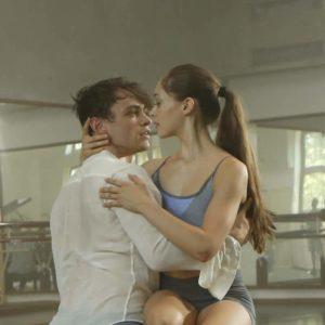 Streetdance Traum News Szenenbild 001