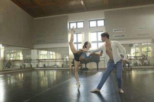 Streetdance Traum Szenenbild002