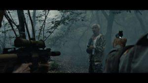 Tal der Skorpione Kino Review Szenenbild003