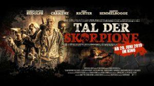 Tal der Skorpione Kino Review Szenenbild005