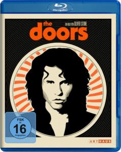 TheDoors BD News Cover