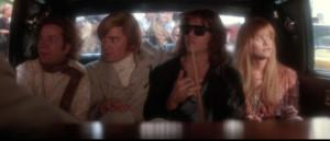 The Doors News Szenenbild001