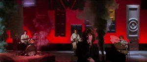 The Doors News Szenenbild002