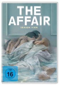 Affair Staffel4 News Cover